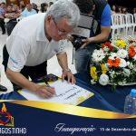 colegio-santo-agostinho-inauguracao (67)
