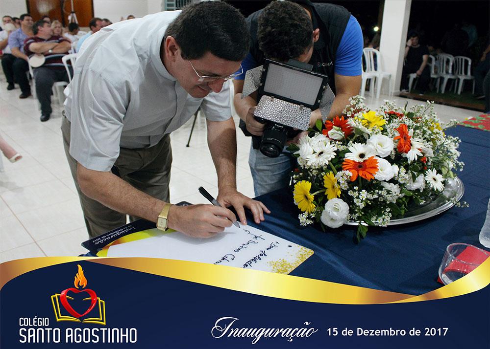 colegio-santo-agostinho-inauguracao (68)