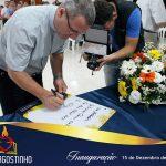 colegio-santo-agostinho-inauguracao (69)