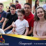 colegio-santo-agostinho-inauguracao (7)