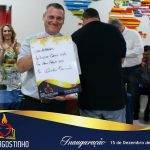 colegio-santo-agostinho-inauguracao (70)