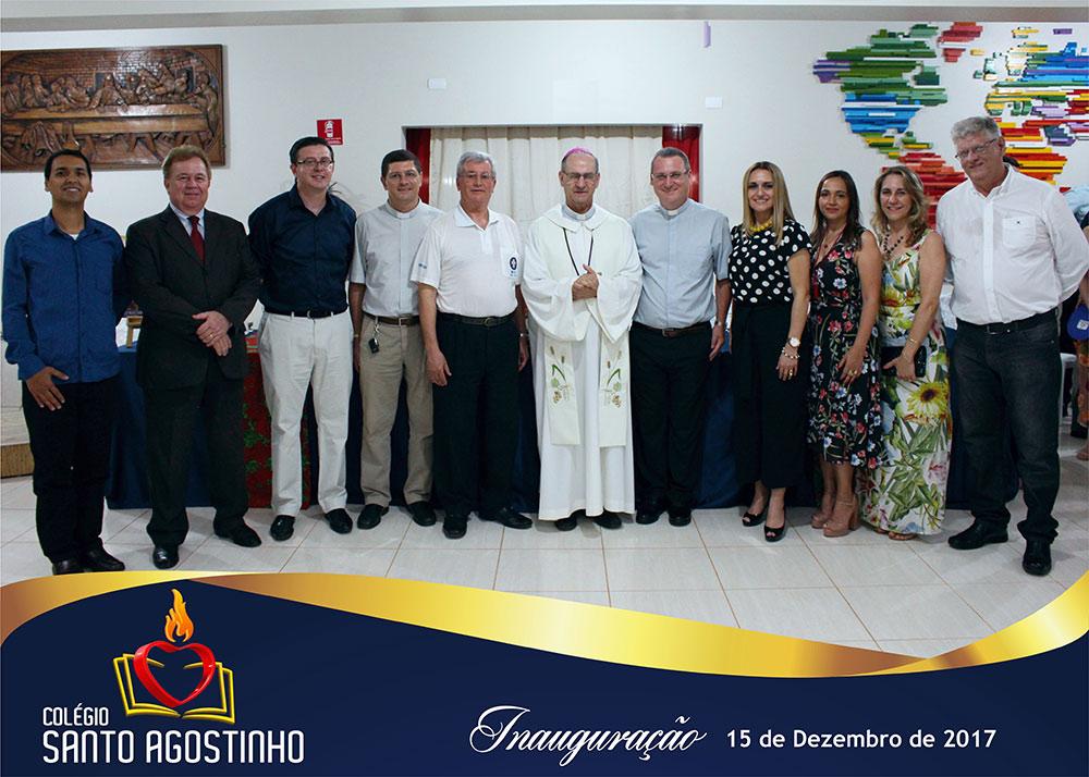 colegio-santo-agostinho-inauguracao (71)