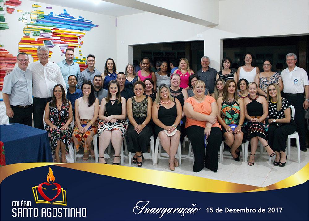 colegio-santo-agostinho-inauguracao (72)