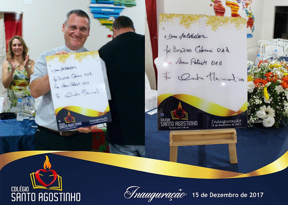 colegio-santo-agostinho-inauguracao (73)