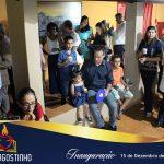colegio-santo-agostinho-inauguracao (74)