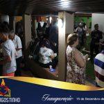colegio-santo-agostinho-inauguracao (75)