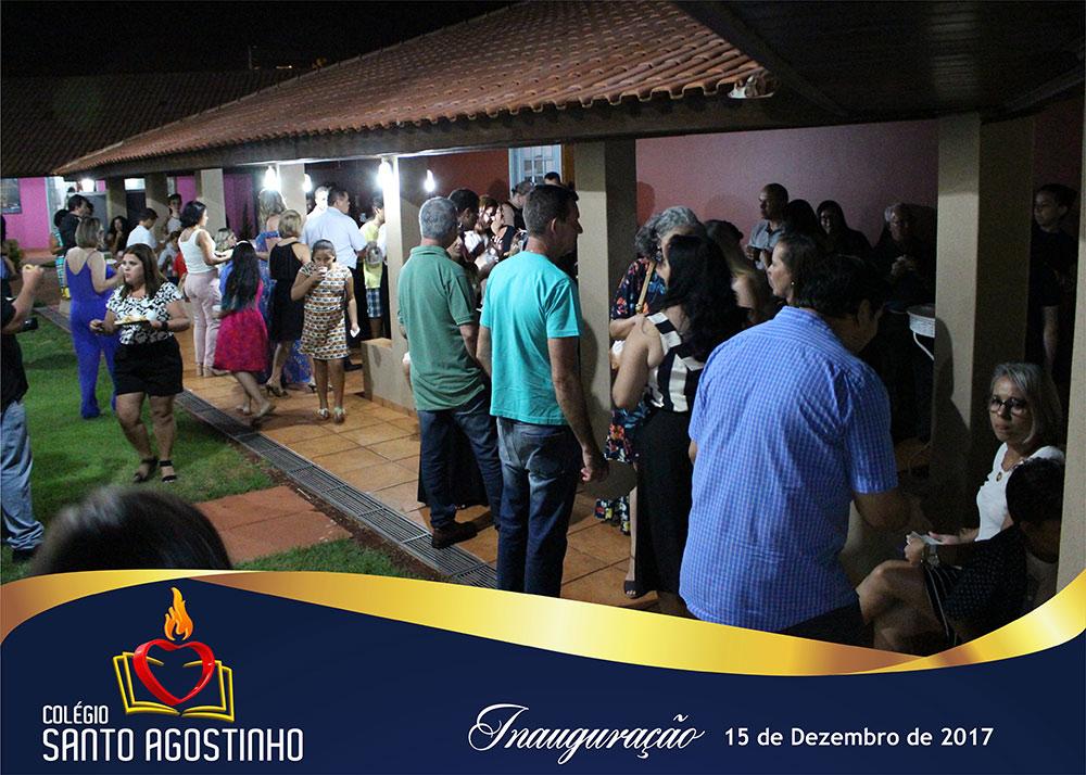 colegio-santo-agostinho-inauguracao (76)