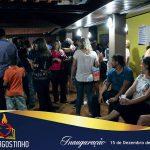 colegio-santo-agostinho-inauguracao (77)
