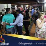 colegio-santo-agostinho-inauguracao (78)