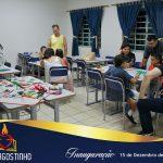 colegio-santo-agostinho-inauguracao (80)