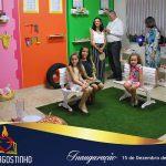 colegio-santo-agostinho-inauguracao (81)