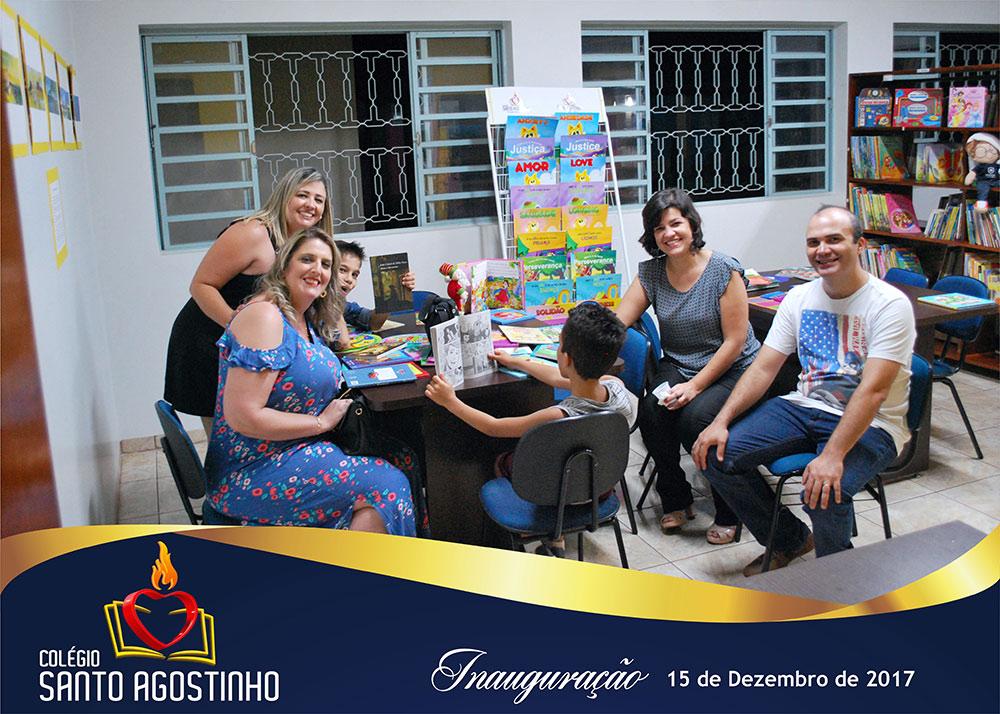 colegio-santo-agostinho-inauguracao (82)
