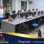 colegio-santo-agostinho-inauguracao (83)