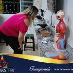 colegio-santo-agostinho-inauguracao (84)
