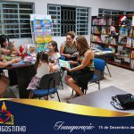 colegio-santo-agostinho-inauguracao (85)