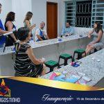 colegio-santo-agostinho-inauguracao (86)