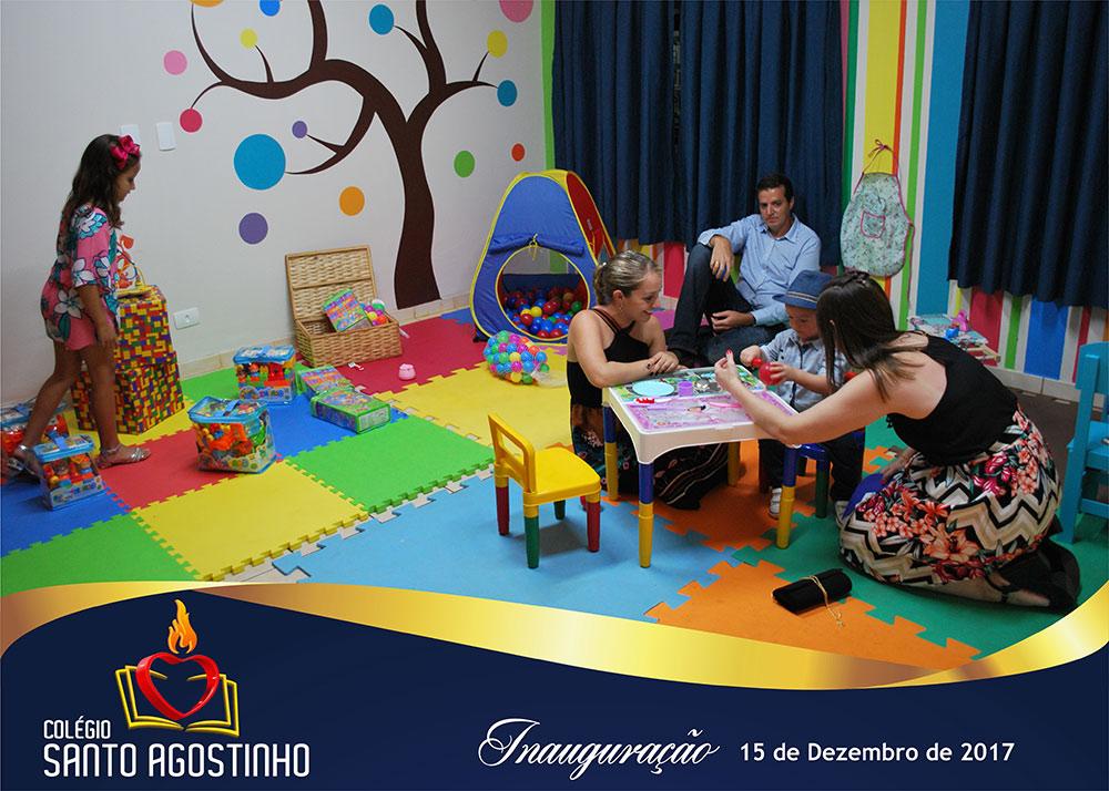 colegio-santo-agostinho-inauguracao (87)