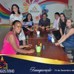 colegio-santo-agostinho-inauguracao (88)
