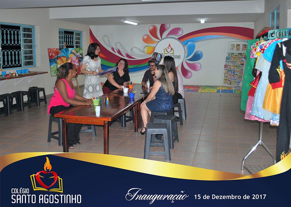 colegio-santo-agostinho-inauguracao (89)
