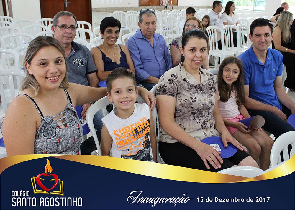 colegio-santo-agostinho-inauguracao (9)