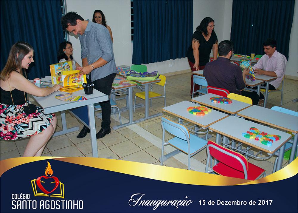 colegio-santo-agostinho-inauguracao (90)