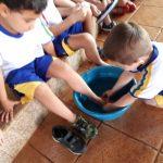 Lava pés (12)