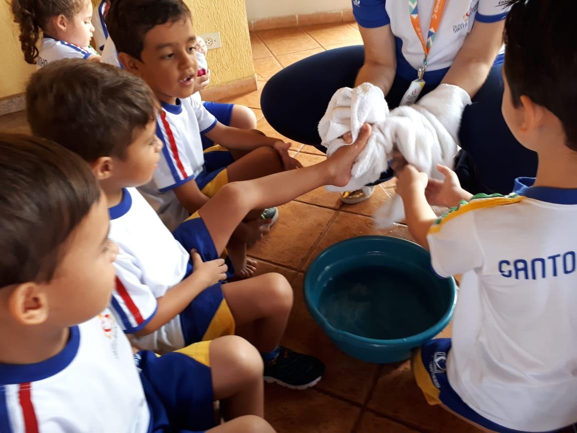 Lava pés (18)