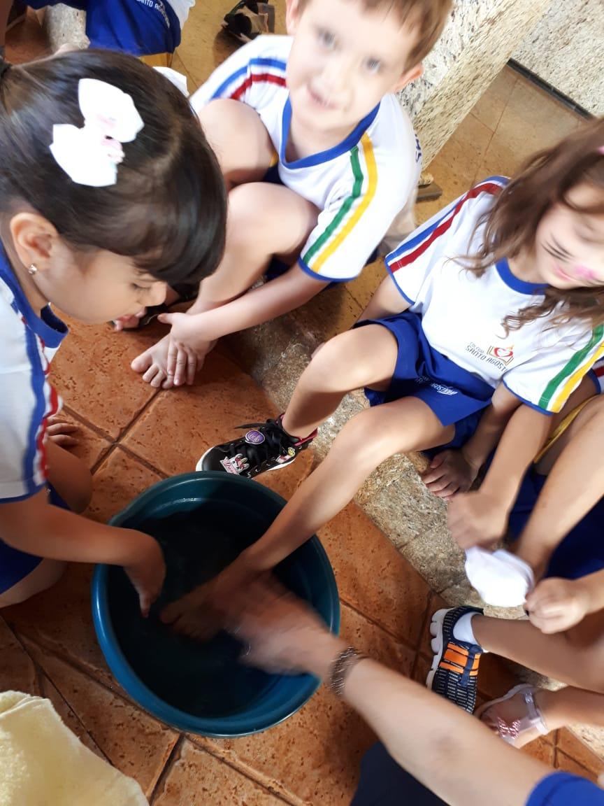 Lava pés (6)