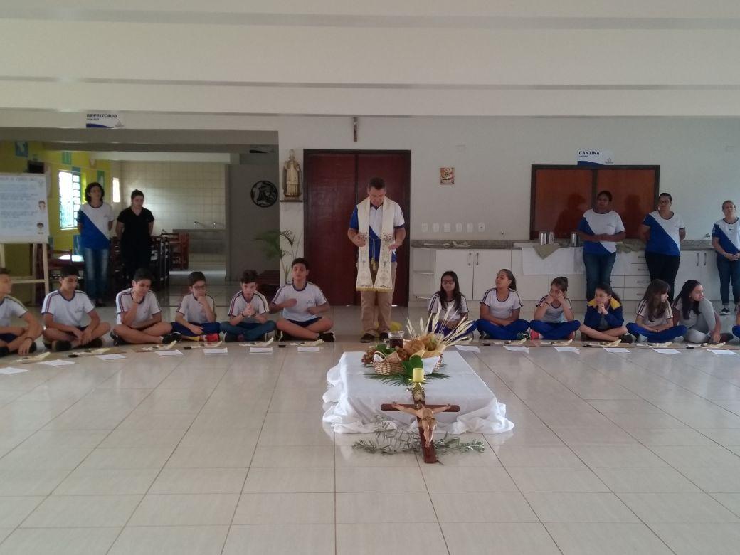 Páscoa Hebraico (4)