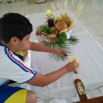 Páscoa Hebraico (7)