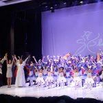teatro (19)