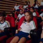 teatro (31)