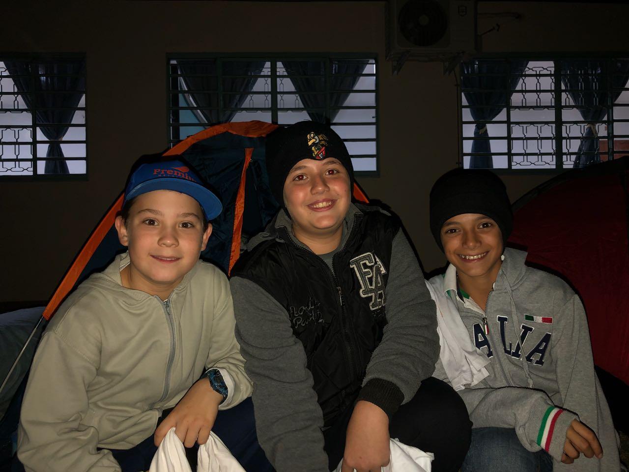BARRACA (12)