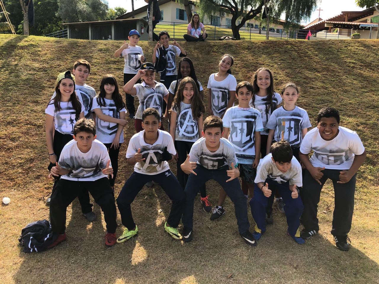 CAMPO (14)
