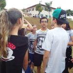CAMPO (16)