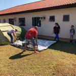 Camp Kids (1)
