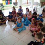 Camp Kids (12)