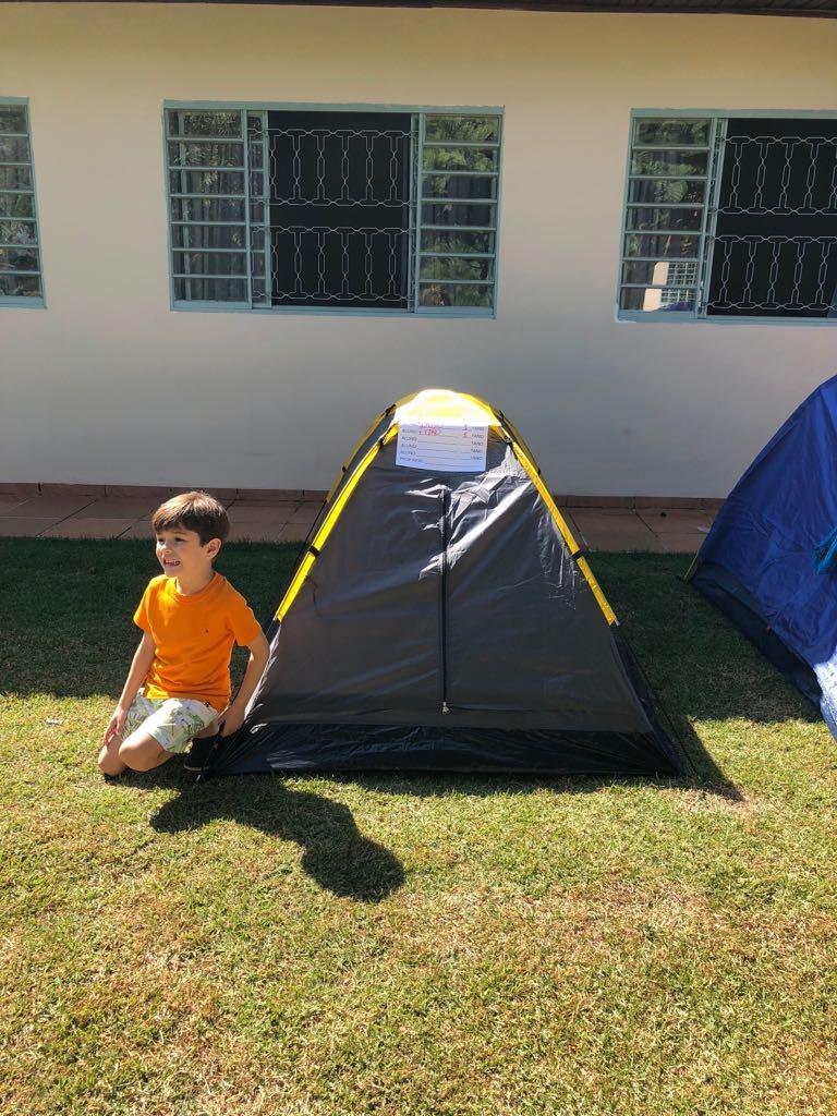 Camp Kids (2)