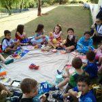 Camp Kids (23)