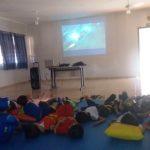 Camp Kids (4)