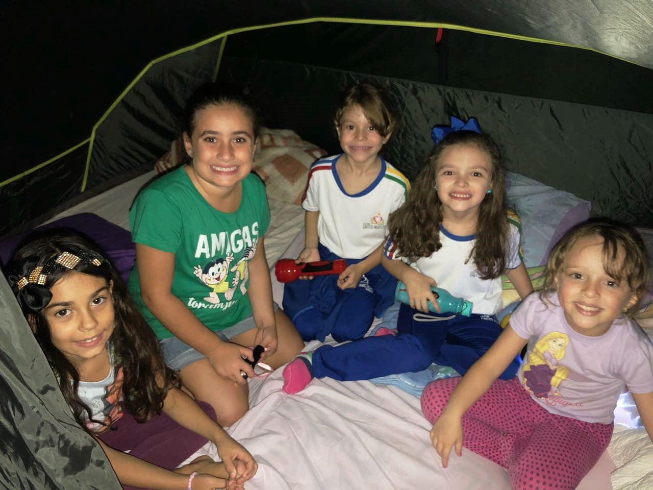 Camp Kids (40)