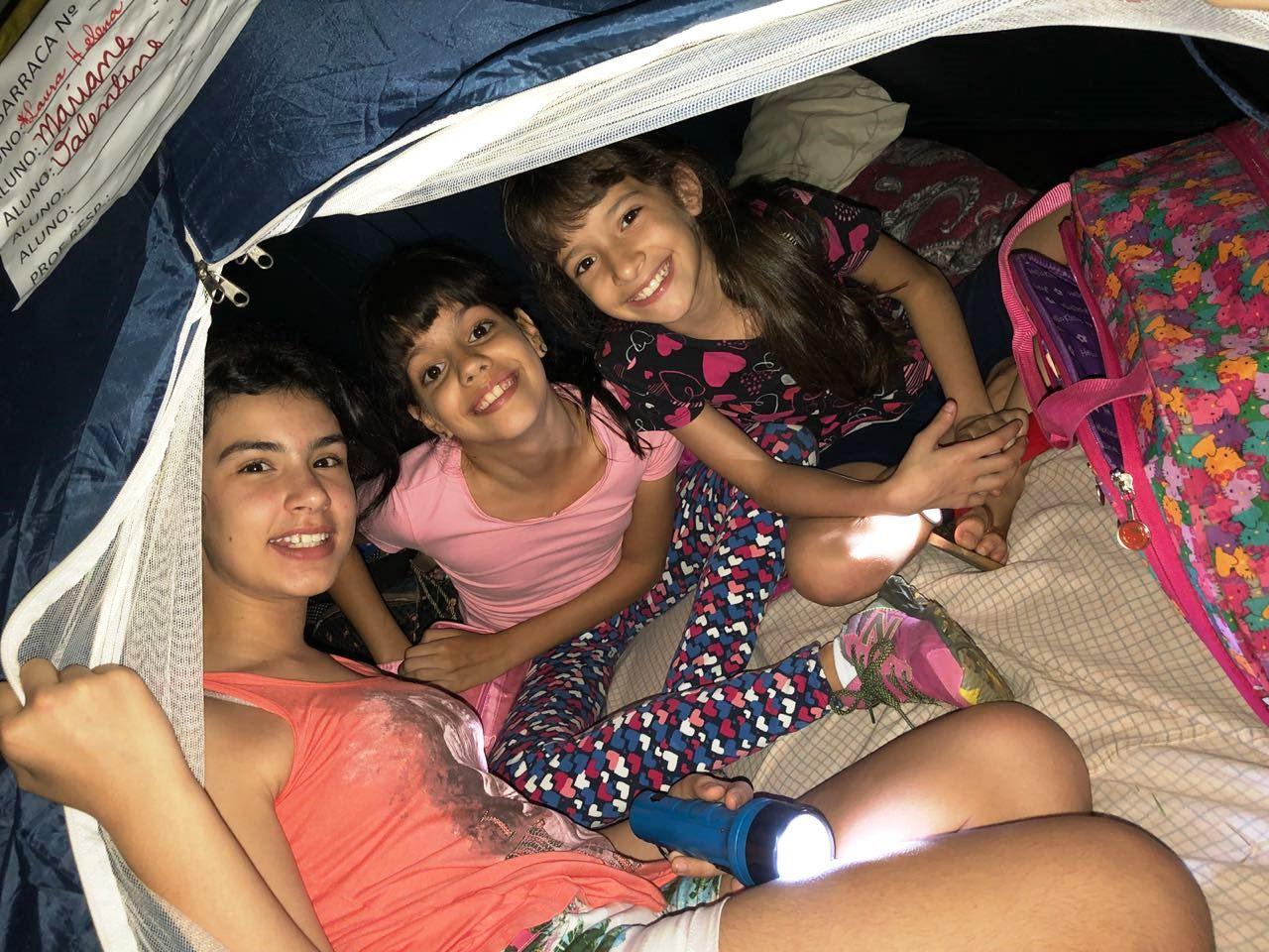 Camp Kids (41)
