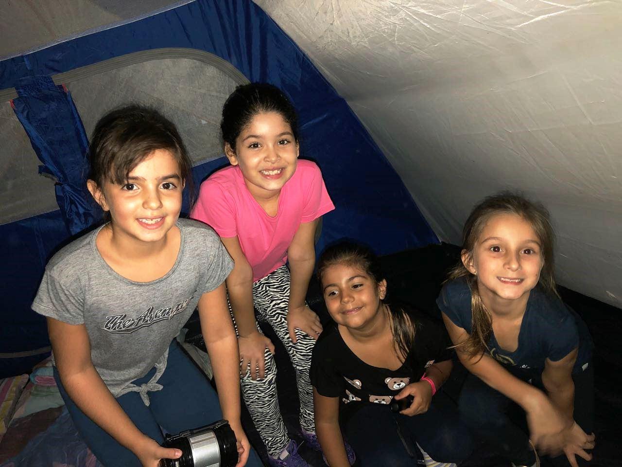 Camp Kids (42)