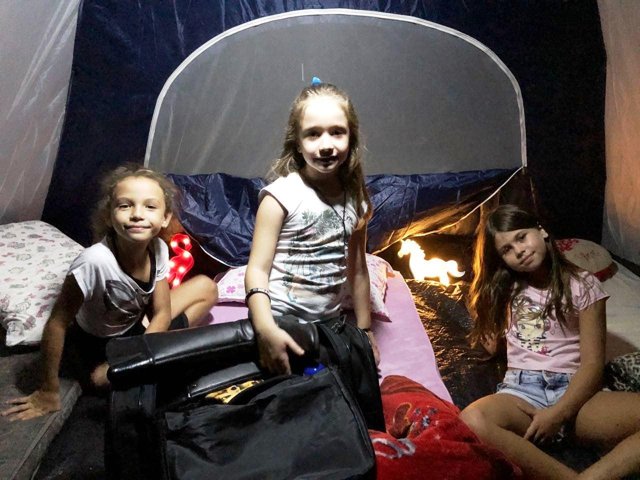 Camp Kids (43)