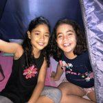 Camp Kids (44)