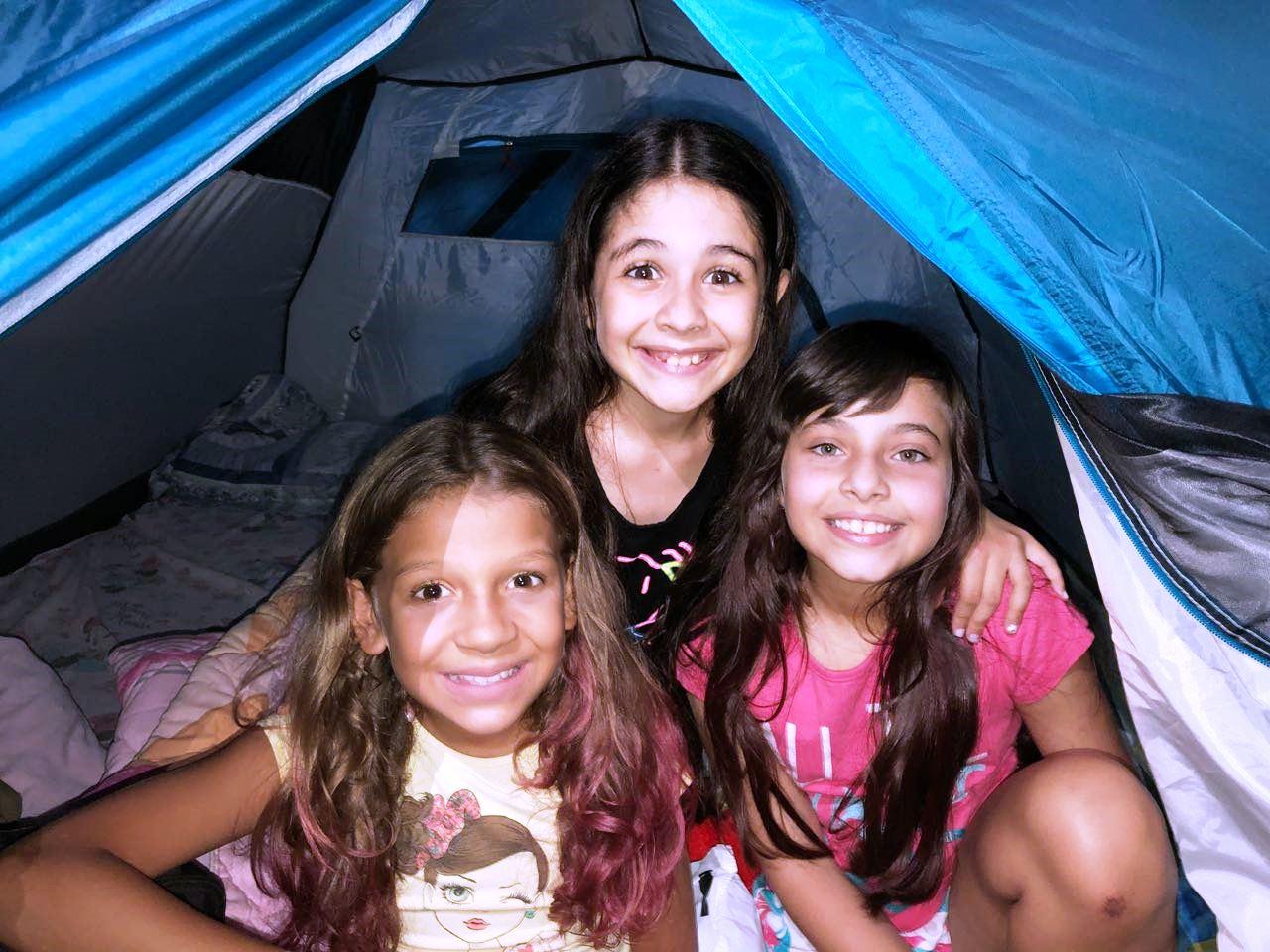 Camp Kids (45)