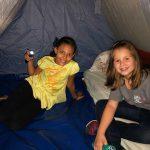 Camp Kids (47)