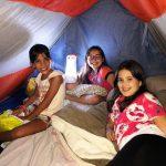 Camp Kids (48)