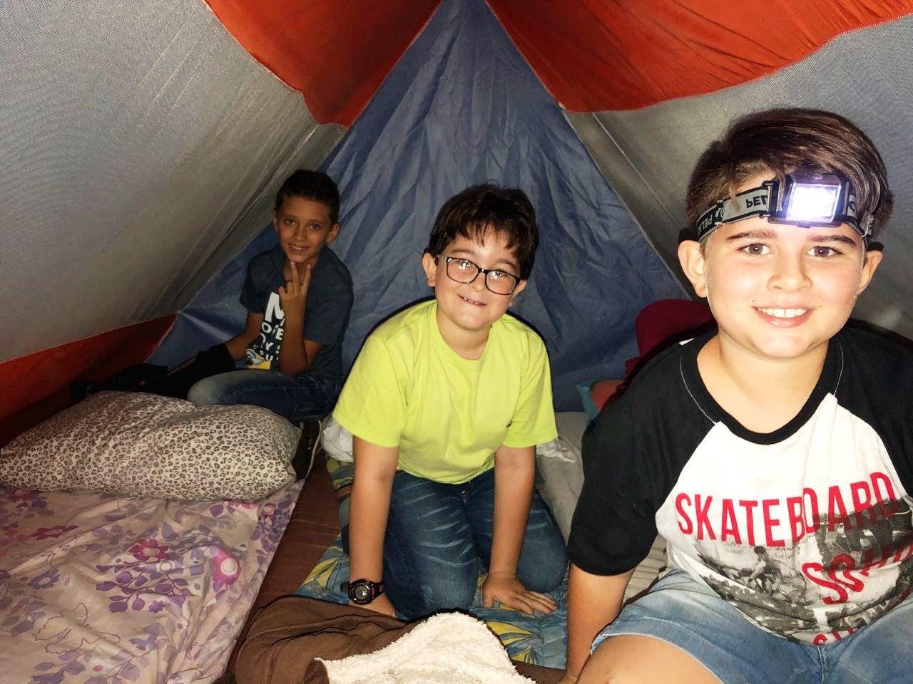 Camp Kids (49)