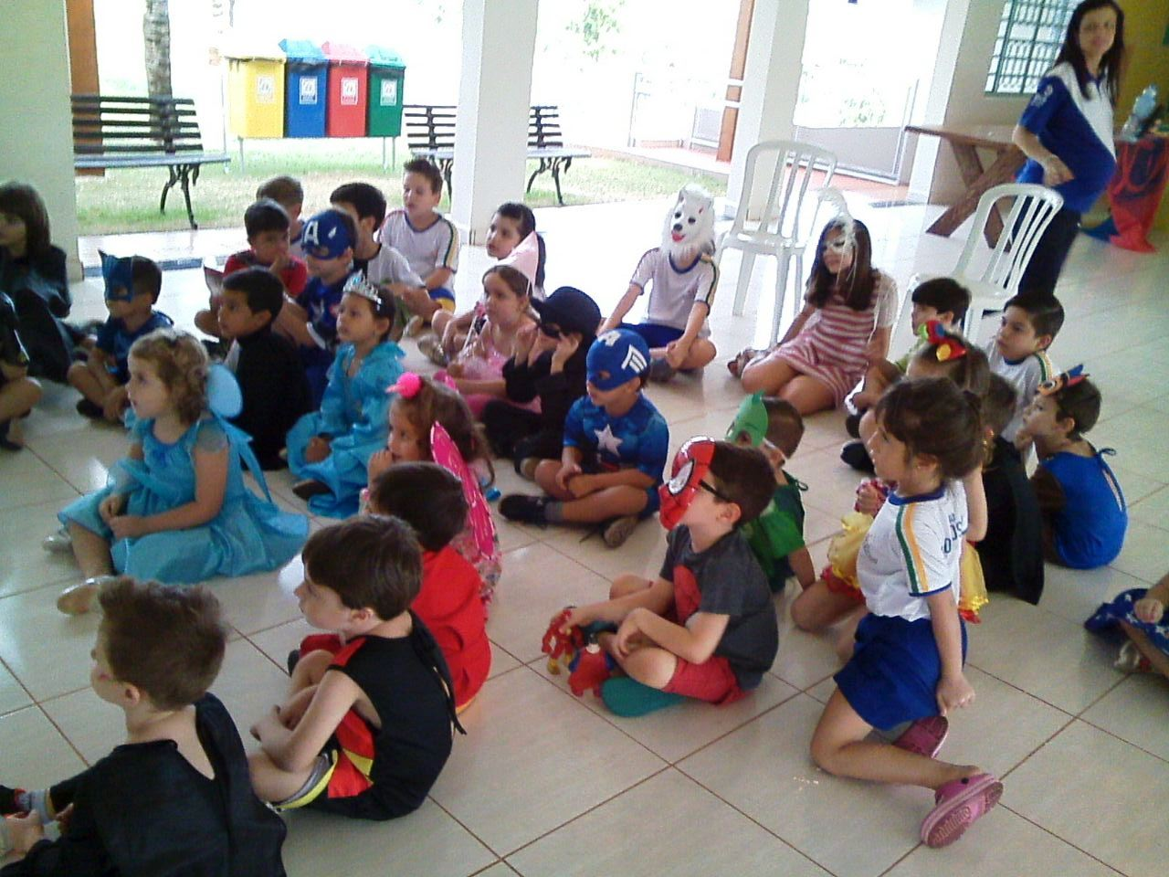 Camp Kids (5)
